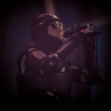 Tool Begins Current Tour Run with Mind Bending Performance in Virginia