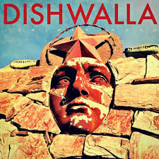 Interview: Rodney Browning Cravens of Dishwalla