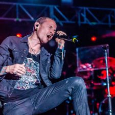 Linkin Park's Chester Bennington Remembered – A voice of hope through the pain