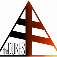 "Album Review: The Dukes ""Smoke Against The Beat"""