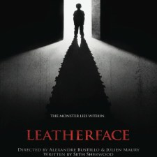 Chainsaws Roar – Blood Flows – A Kid Wears A Cows Head – See It All In the Red Band Trailer For 'Leatherface'