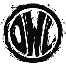 Album Review:  Horizon by Owl Company out July 14th