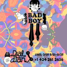 "ANNOUNCEMENT: Dan Croll to Host ""Dial Dan"""