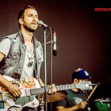 Grace Potter's Grand Point North 2017 Preview – Artist Interview – Mondo Cozmo