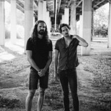 Interview – Eric Owen – Black Pistol Fire