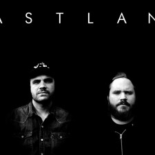 "COASTLANDS Release Official Music Video for ""Quiet Beneath the Yangtze River"""