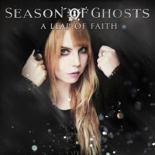 "SEASON OF GHOSTS Release New LP & Official Music Video for ""A Leap Of Faith"""
