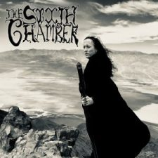 Check Out Some Nasty Goth Metal Featuring Scanton LeVay from The Sixth Chamber!