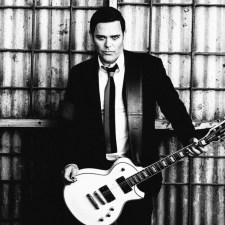 INTERVIEW: RICHARD KRUSPE (RAMMSTEIN) OF EMIGRATE
