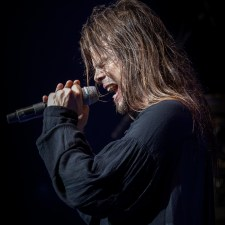 A conversation with Todd La Torre – Queensryche