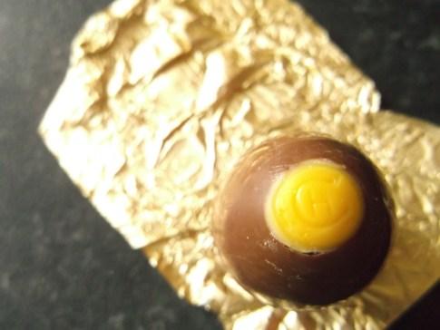 Easter Egg 028