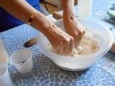 Cookery School 001