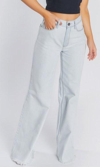 comprar-loja-online-jeans-calca-saia-shorts-rocksham-fabrica-moda-feminina-masculina-tendencia-atacado-fornecedor-revender