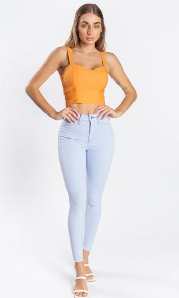 comprar-loja-online-jeans-calca-skinny-verao-rocksham-fabrica-moda-feminina-masculina-tendencia-atacado-fornecedor-revender-