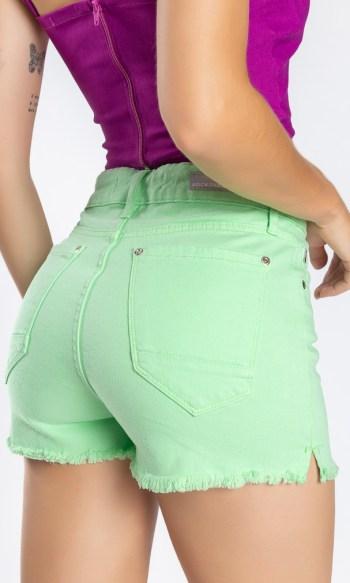 comprar-loja-online-shorts-jeans-verao-rocksham-fabrica-moda-feminina-tendencia-atacado-fornecedor-revender
