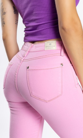 comprar-loja-online-jeans-calca-skinny-verao-rocksham-fabrica-moda-feminina-masculina-tendencia-atacado-fornecedor-revender