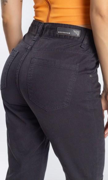 comprar-loja-online-jeans-calca-slouchy-verao-rocksham-fabrica-moda-feminina-masculina-tendencia-atacado-fornecedor-revender