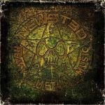 220px-Newsted_heavy_metal_music
