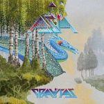 Asia_Gravitas