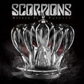 220px-Scorps