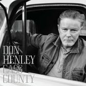 220px-Don_Henley_Cass_County