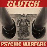 220px-Psychic_Warfare