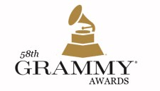 listing_58_grammy_awards