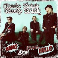 220px-Cheap_Trick_Bang,_Zoom,_Crazy..._Hello
