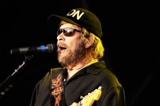 Hank Williams Jr Tour Salanca Ny