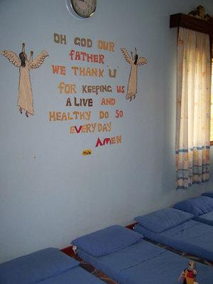 Prayersmall