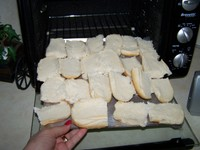 Garlicbread2