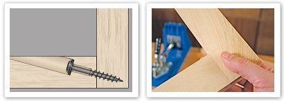 what is a kreg jig used for