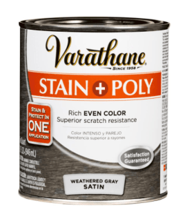 varathan stain and poly