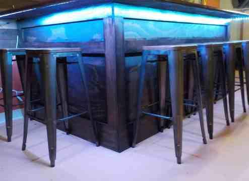 diy bar and bar cut list, how to build a basement bar, home bar, bar cut list