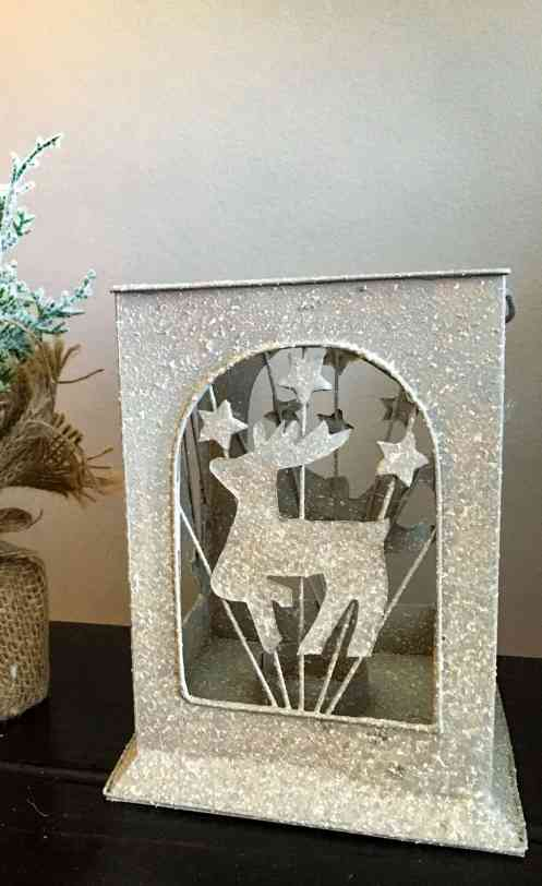 stone spray paint projects