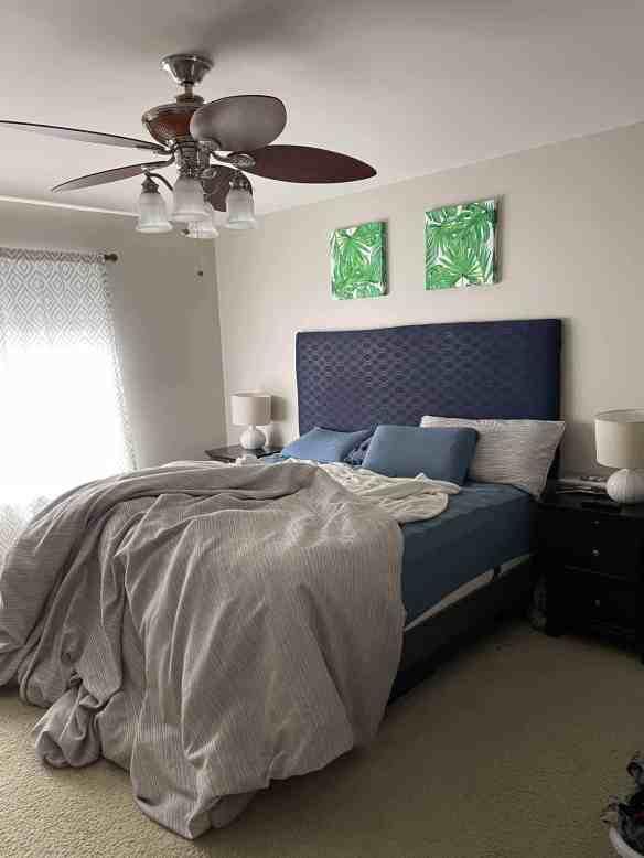 how to decorate my bedroom, master bedroom decor