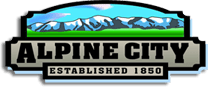 City of Alpine Utah