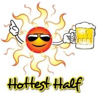 Hottest-Half-logo-2014-s