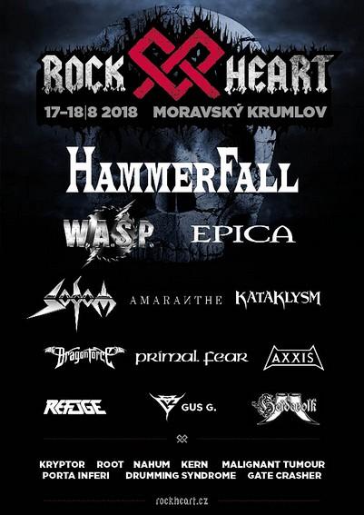 rockheart-2018-newplakat