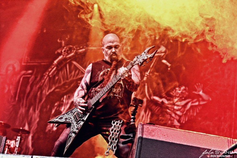 Slayer_Kerry King