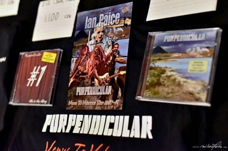 Purpendicular&Ian_Paice_2018_Liberec (10)