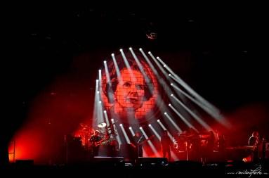 The Australian Pink Floyd Show Brno 2019