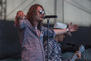 Metalinda, Československý Rockfest Brno 2019