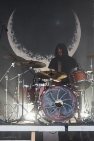 Uada, MetalGate Czech Death Fest 2019