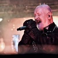 Masters of Rock přichází s nejnabušenějším line-upem v historii