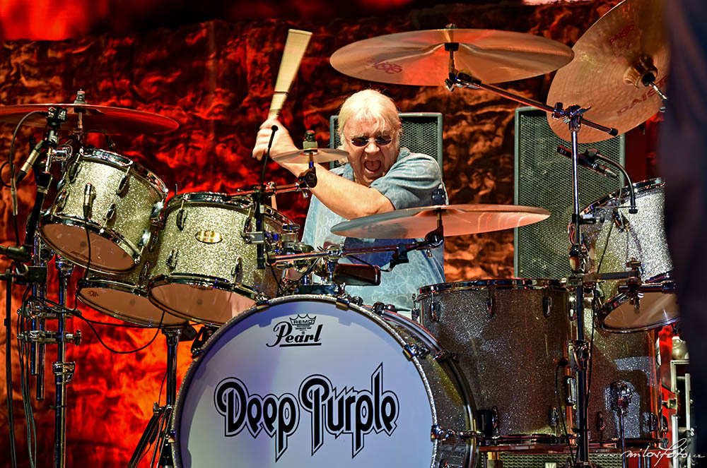 Deep_Purple_Ostrava_2019