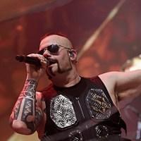 Nový festival Rock Castle odhaluje kapely na první ročník