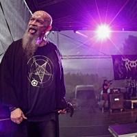 Výrava otevírá letošní sezónu nabitým metalovým festivalem