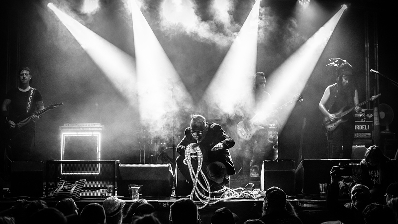 Cocotte Minute / foto: Tom Black