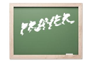 prayer_chalkboard